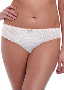 DAISY LACE String